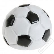 Nalepovací dekorace Fotbalové míče