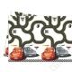 Plastový dětský ubrus Cars