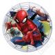 Nafukovací balón bublina Spiderman 56cm