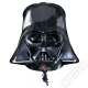 Nafukovací balón fóliový Darth Vader