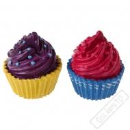 Stojánek na jmenovky Cupcake Berries