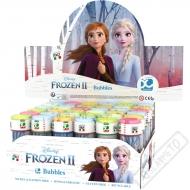 Bublifuk pro děti Frozen - Ledové Království