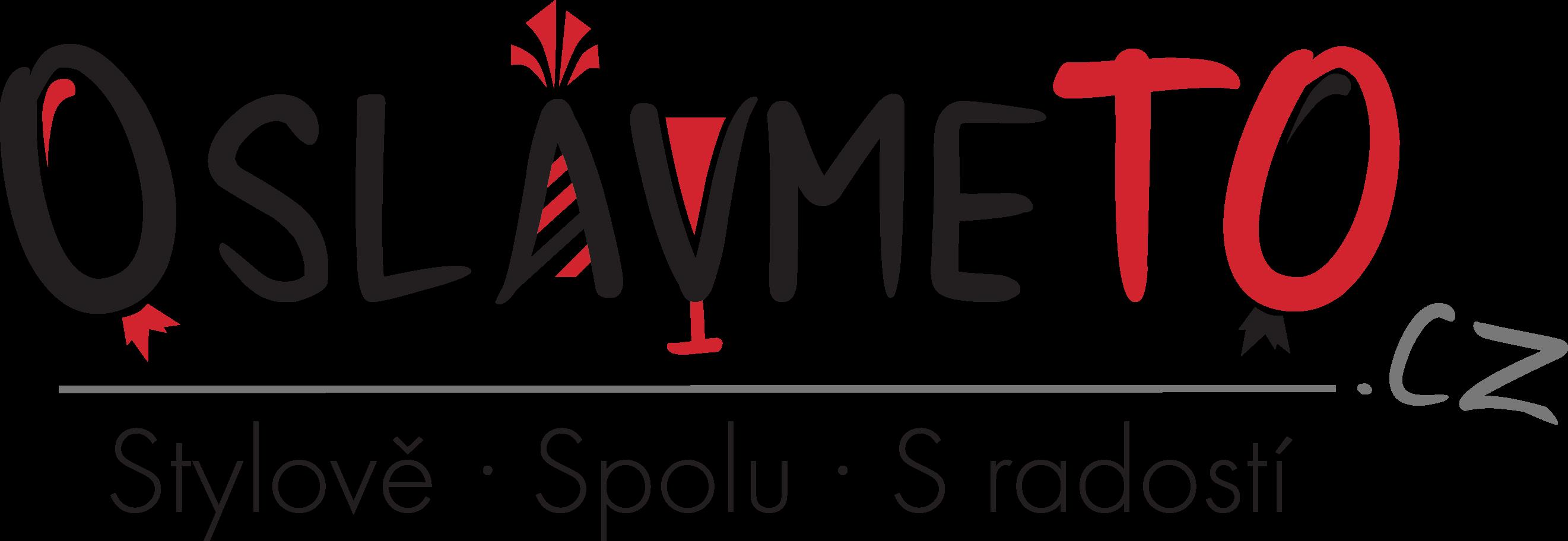 OslavmeTo.cz