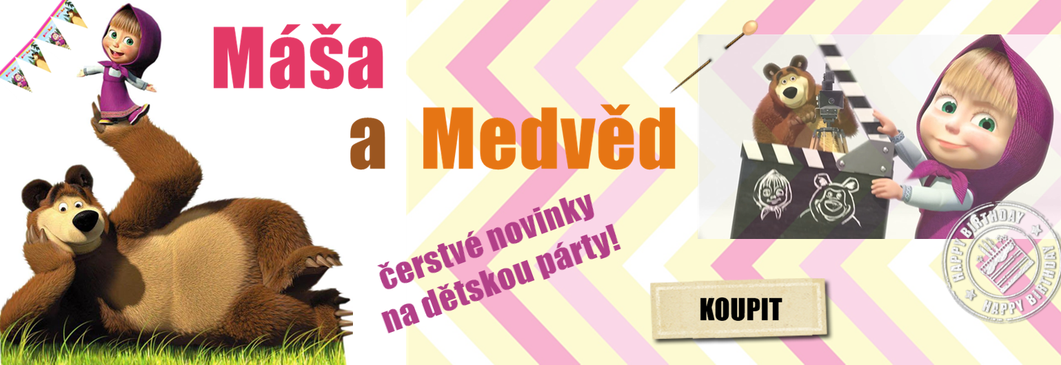 masa_a_medved