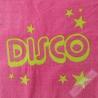 Papírové party ubrousky Disco