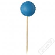 Napichovátka Makaronky modré