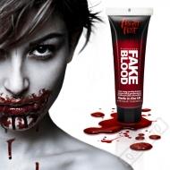 Falešná krev tekutá
