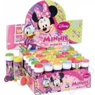 Bublifuk pro děti Minnie