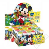 Bublifuk pro děti Mickey Mouse