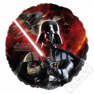 Nafukovací balónek fóliový Star Wars