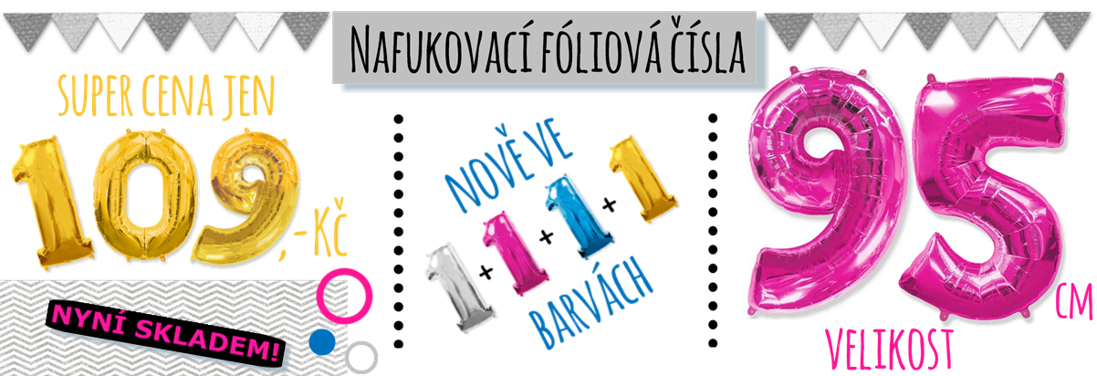 foliova_cisla